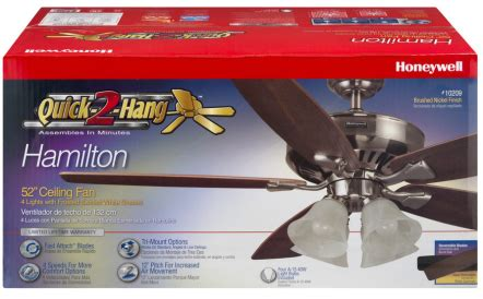 52 honeywell hamilton ceiling fan adorable honeywell ceiling fan at 52 blufton outdoor