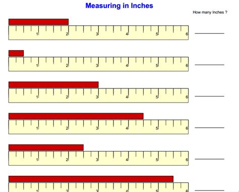 printable ruler with 16ths tape measure with fractions 100 measurement ruler