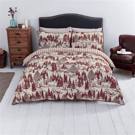 Sainsbury Bedding Sets Argos Shop Bedding Uk