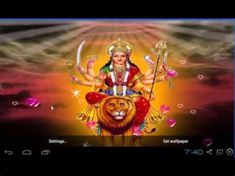 hinduism god  wallpaper apps  google play