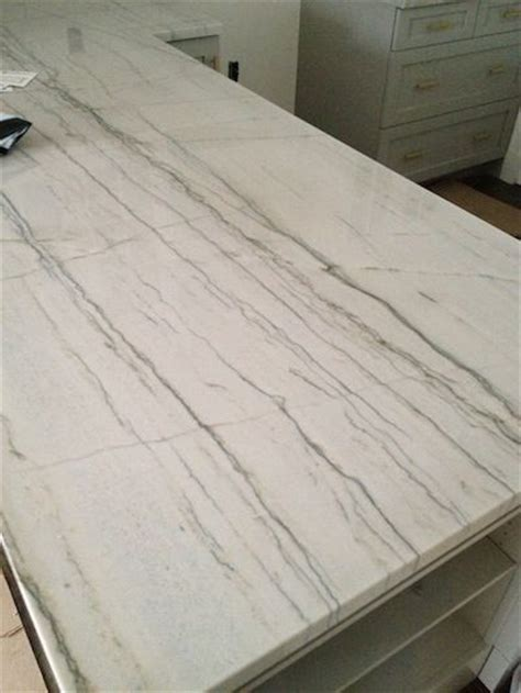 Quartzite Countertop Cost by 68 Best Quartzite Countertops Images On Cook