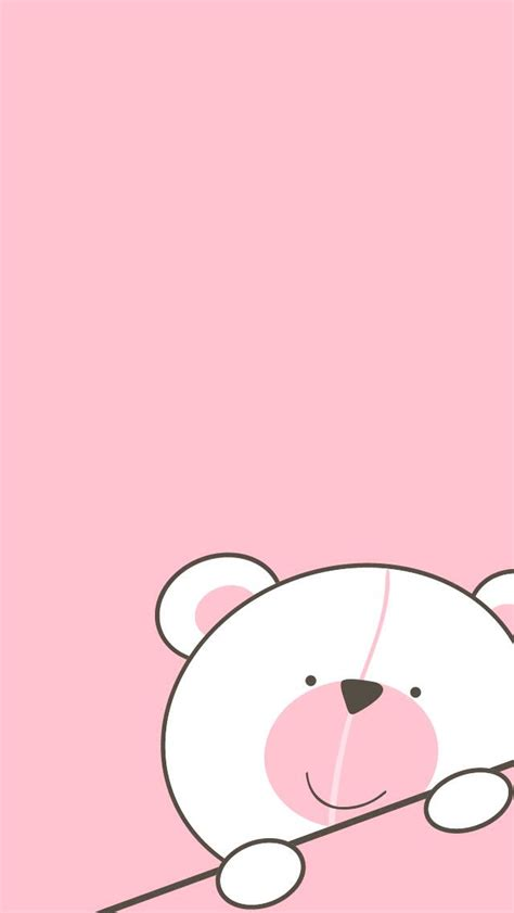 teddy bear background backgrounds wallpapers