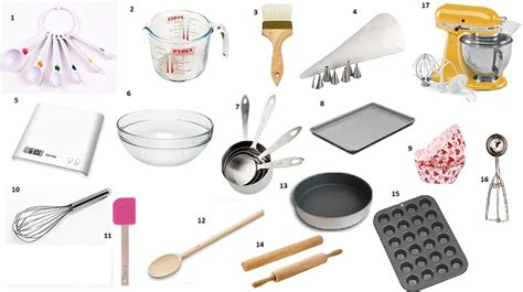Passionatemae   Food has a way of bringing people together: Kitchen Essentials Part 1 : Basic