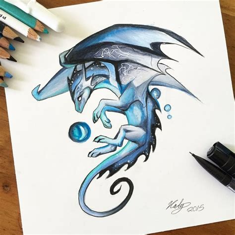 best 82 cute drawings drawing ideas d images on best 25 dragon drawings ideas on pinterest dragon art