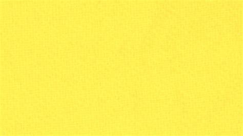 Yellow 1920x1080px Yellow 78 95 Kb 363686