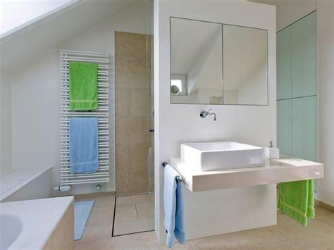 sanitari bagno di piccole dimensioni soluzioni per bagni di piccole dimensioni arredo bagno