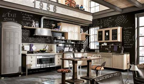 modern kitchen design trends top 16 modern kitchen design trends 2013 kitchen furniture and decor