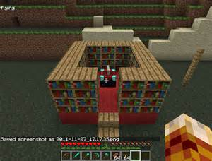 enchantment table minecraft minecraft seeds for pc xbox