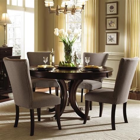 Dining Room Runescape by Upholstered Dining Room Chairs Design Rs Floral Design