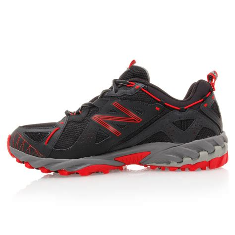 sports authority trail running shoes emrodshoes