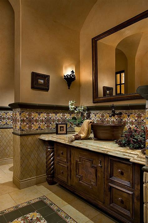 mediterranean interior design style small design ideas