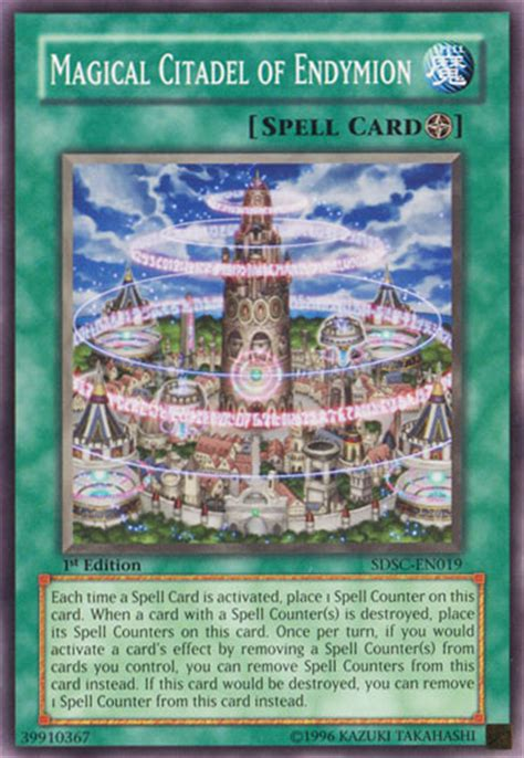 yugioh wolkian deck spell counter deck yu gi oh wikia