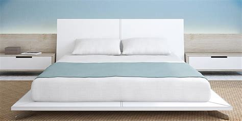 Best Hypoallergenic Mattress by How To Choose The Best Hypoallergenic Mattress Cover