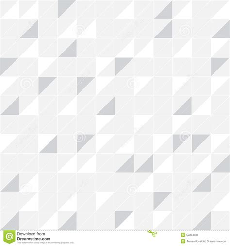gray triangle pattern vector grey triangle pattern background www pixshark com