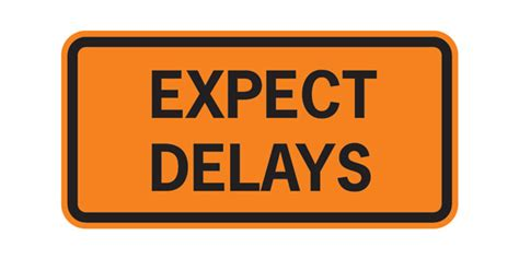 Will Be Delayed by Bangalore Realty Ways To Check Delays In A Construction