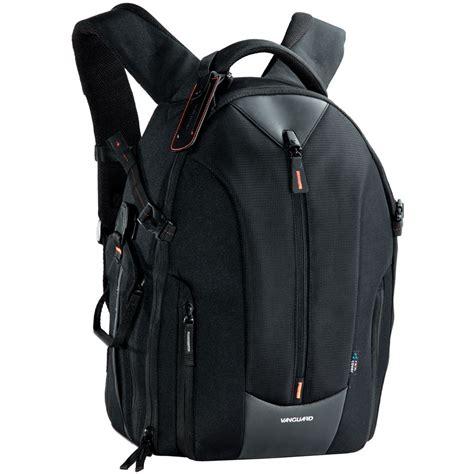 Vanguard Uprise 45 vanguard up rise ii 45 photo backpack up rise ii 45 b h photo
