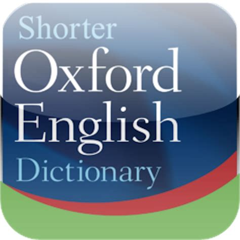 by oxford dictionaries definition of possible in oxford dictionary driverlayer search engine