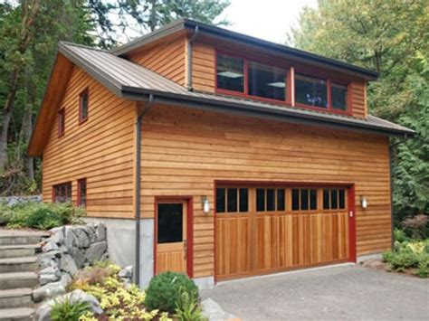 how to build a garage apartment prefab detached garage build a garage with apartment