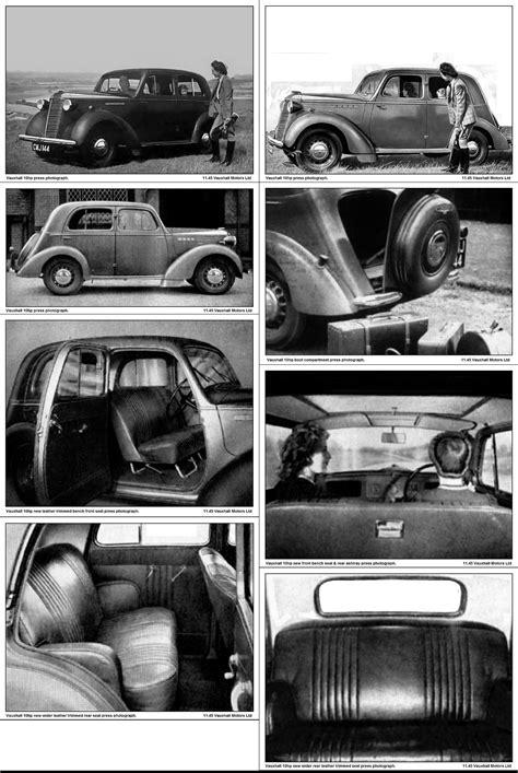 vauxhall car 1940 100 vauxhall car 1940 silk motors car dealer