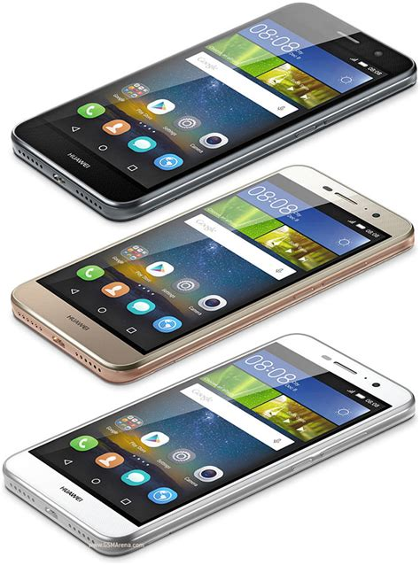 New Hp Huawei Y6 Deere huawei y6 pro pictures official photos