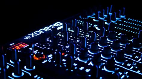 best dj lighting brands blog