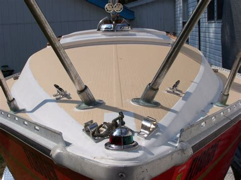 solar fan for boat hatch i have added some new misc work to the boat starting with