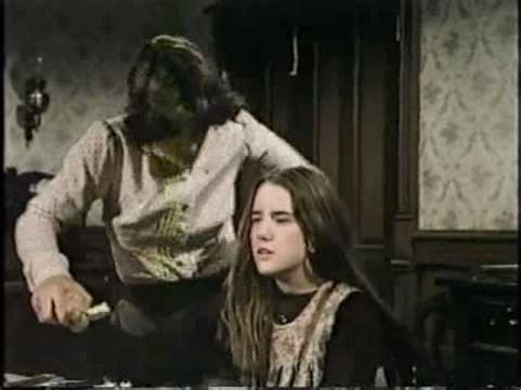 The Miracle Worker 1979 The Miracle Worker 1979 2 3 Highlights