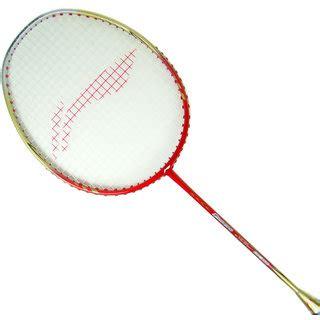 Raket Lining G Lite 3200 li ning g lite 3200 badminton
