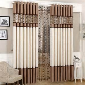 best modern curtains 21 best modern curtain designs 2016 ideas and colors for