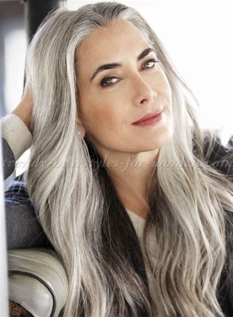 hair styles for women age 26 285 best hairstyles for women over 50 images on pinterest