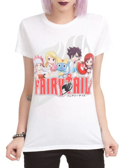 hot topic anime 25 best ideas about hot topic anime on pinterest anime