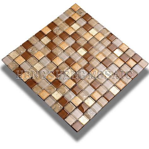 azulejos para cocina home depot tavolo consolle allungabile