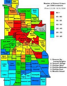 us crime map by zip code minneapolis crime maps neighborhoods