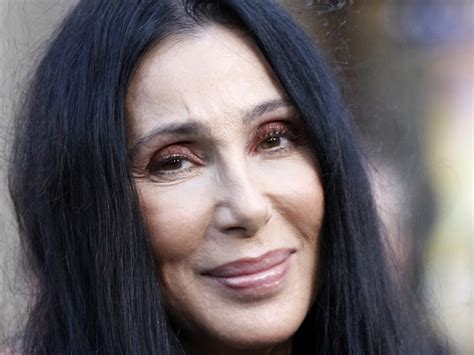 cher latest pictures of 2016 cher 1 6 billion muslims in the world all hate trump