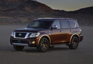 Harte Nissan Hartford Ct nissan lease specials in hartford ct harte nissan