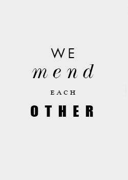 270 best Divergent Quotes images on Pinterest
