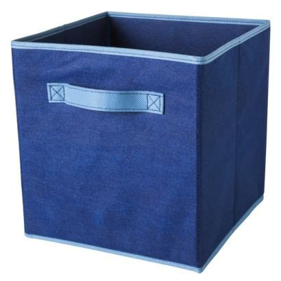 Circo Fabric Drawer by 31 Best Images About Furniture Accessories Boy On