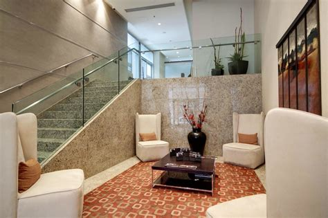 mosaique montreal downtown rentquebecapartments com montreal serviced furnished apartments for extended