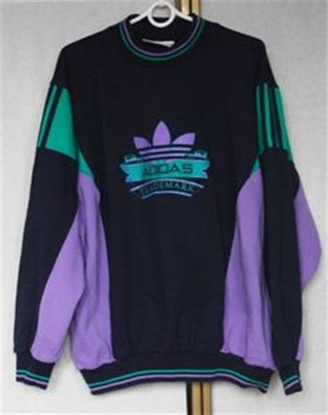 Adidas Mambo Casual 21b 1000 images about 1980 s vintage retro original dress