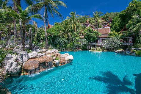 Thailand Search Phuket Thailand Images Search
