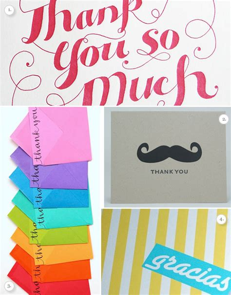 How To Write A Thank You Card For Christmas Gifts - how to write a thank you card