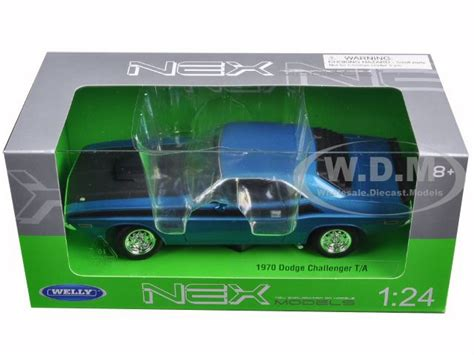 1 43 Die Cast Dodge The Usual Suspects Diorama Authentic Wheels Real R 1 dodge diecast models diecast