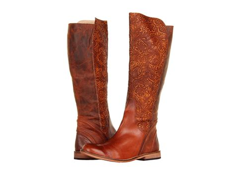 leather boots for zappos santa barbara institute