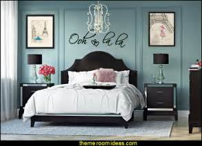 paris bedroom decorating ideas decorating theme bedrooms maries manor paris themed