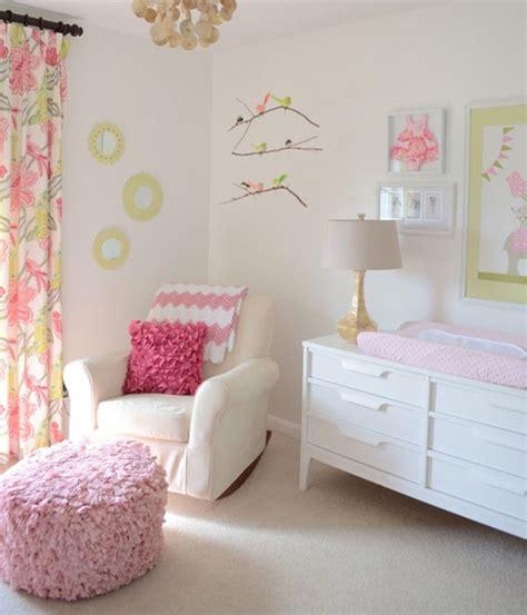 pastel nursery decor pastel baby bedding pastel nursery inspiration