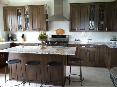 eagle rock sable glaze innermost cabinets kitchens pinterest eagles rocks and cabinets