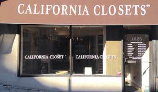 California Closets Locations by Greater New York Custom Closets Closet Organization By