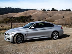 striking new 2014 bmw 428i coupe pictures page 2 cnet