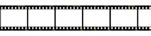 filmstrip template flickr cover template png the barefoot