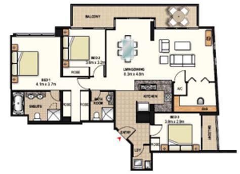 meriton 3 bedroom apartments sydney meriton pitt street apartments sydney apartment hotels